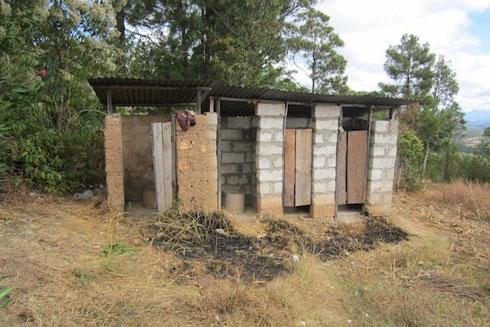 Défécation à l'air libre : 10 400 Malgaches par an meurent de la diarrhée