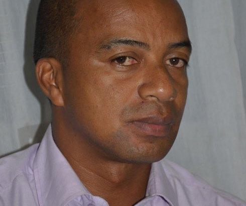 Ligue de Foot Analamanga : Me Lala Raherimanana candidat à la présidence