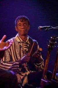 Maurice Razanakoto a tiré sa révérence à seulement 52 ans.