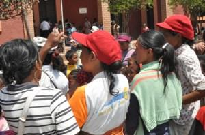 La grève du SEMPAMA en 2012 a laissé des séquelles chez certains membres. (Photo d'archives)