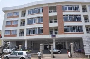 L'affaire PMP contre Mapar n'est pas encore inscrite à l'ordre du jour du Conseil d'Etat.