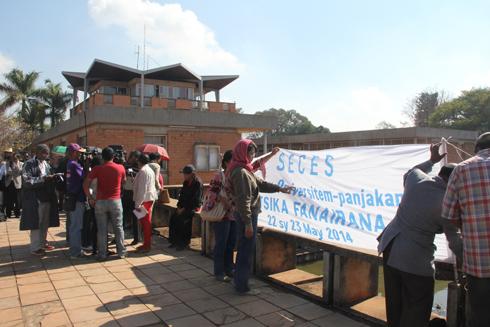 SECES : Jusqu'à fin juillet pour le paiement des heures complémentaires