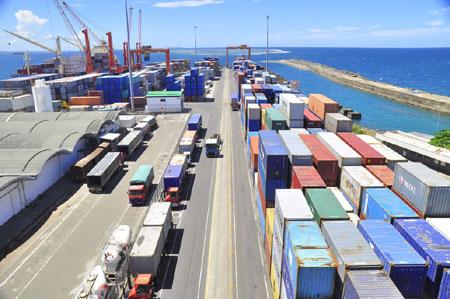 Emergence Madagascar : Les autorités malgaches invitées dans les pays de l'ASEAN