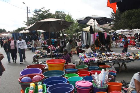 Environnement des affaires : En dégradation continuelle, malgré la fin de la crise