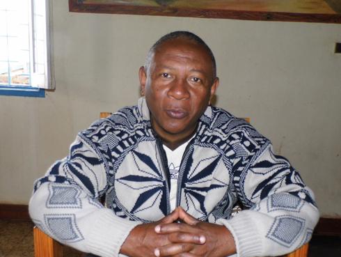 JIRAMA-Ambositra : Délestage tournant forcé, faute de gasoil