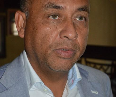 Affaires nationales : Sylvain Rabetsaroana sort de son silence