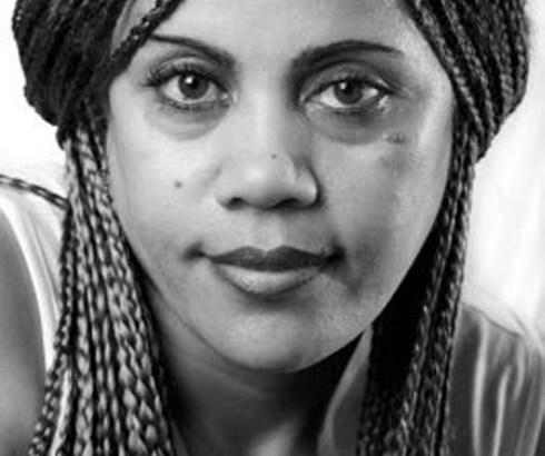 Portrait – Talike Gellé : la culture du Sud au-delà des frontières !