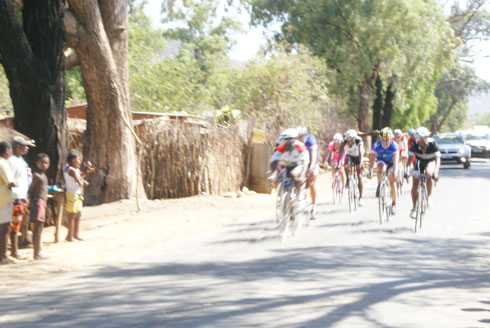 Tour de Mada : Et Walt Dewinter remet ça !