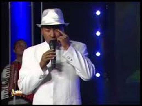Gangstabab : Premier cabaret de l'année, ce vendredi au Paprika