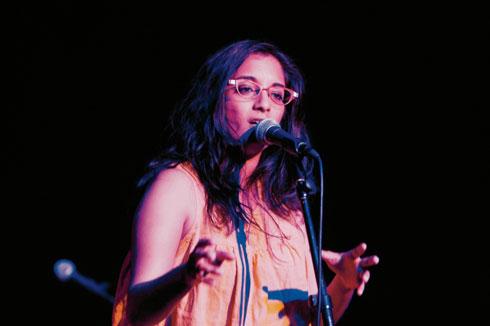 Prix musiques de l'Océan Indien : Ouverture des inscriptions pour la 5e édition