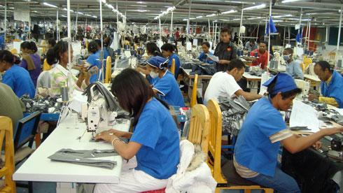 Environnement des affaires : Les investisseurs affichent encore de la réticence à venir à Madagascar