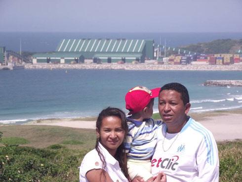 Le sport mène à tout – Avotraina Andriamosa : Du football à la mairie de Sabotsy Namehana