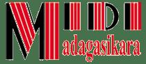 Noon Madagasikara