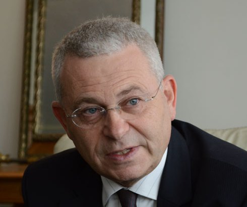 Limogeage du DG du Trésor : « Un très mauvais signal pour les bailleurs de fonds », dixit François Goldblatt