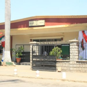 Le second procès opposant Lalao Ravalomanana à Lalatiana Rakotondrazafy se déroule ce jour au tribunal administratif d'Anosy.
