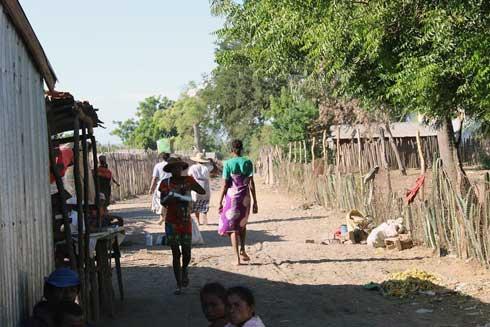 Projets Rantsantanana et Rano Aina : Bilan positif, troisième phase en vue
