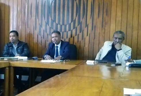 JIRAMA : Des milliards d'Ariary de pertes liées aux « vols » d'eau et d'électricité