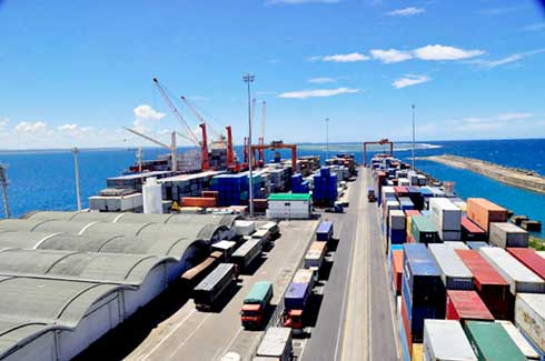 Grève des douanes et des impôts : Les activités des entreprises fortement perturbées