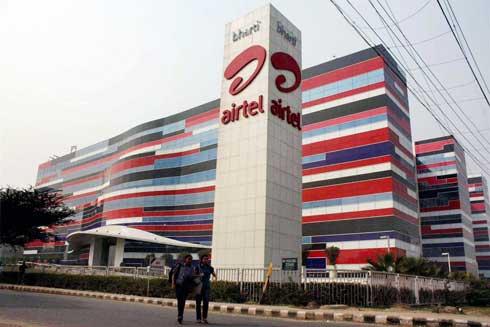 Airtel Africa : Six grands investisseurs mondiaux apportent 1,25 milliards de dollars