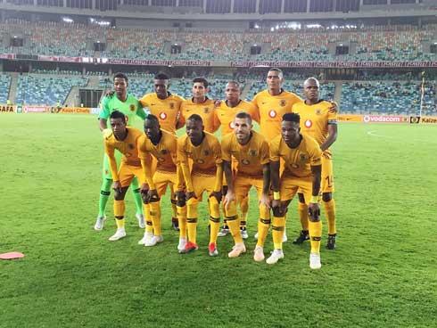 Football- Coupe de la Confédération : Chance très compromise pour « Elgeco Plus »