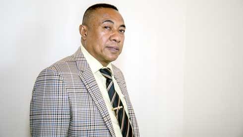 BNGRC : Suspicion d'abus dans l'utilisation des matériels attribués aux districts