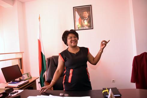 Fonction Publique : Zéro corruption dans les concours administratifs