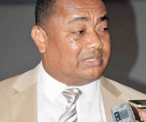 Extension du port de Toamasina : Le plus grand chantier en Afrique valant 411 millions USD