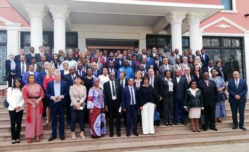 Conférence des experts : L'EPQ au centre des discussions