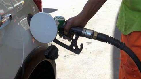 Carburant : Hausse possible des prix à la pompe après l'attaque des infrastructures pétrolières d'Arabie saoudite