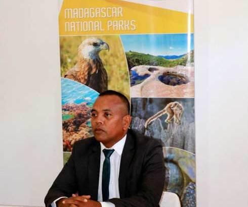MNP  : « La culture de la conservation est à instaurer »,