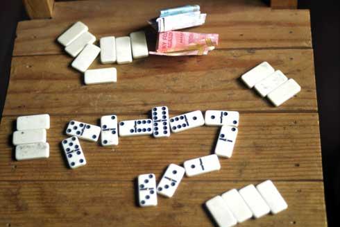 Les Malgaches et les jeux d'argent : Une addiction qu'on ne peut pas cacher
