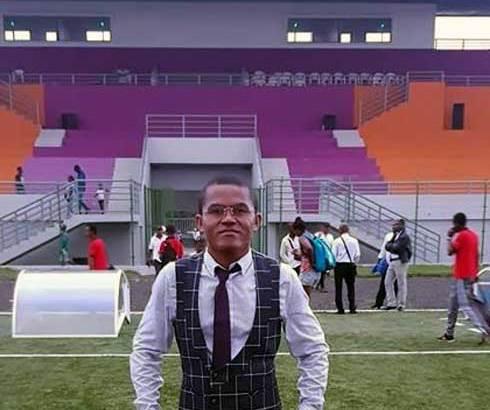 Football- Barea- Eléphants : Le tout Toamasina roule pour Barikadimy !