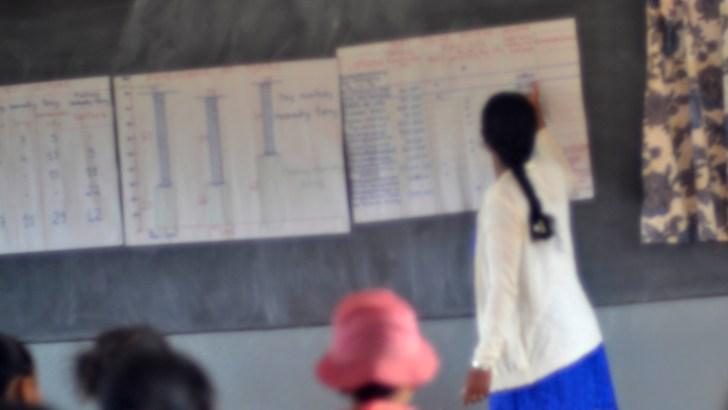 Éventuelle prorogation du confinement : Les enseignants du secteur privé craignent un chômage technique