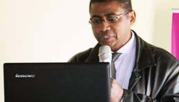 Gestion de crise sanitaire : La PFNOSCM réclame de la transparence sur l'utilisation des fonds mobilisés
