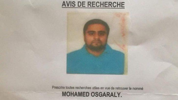 Escroquerie et abus de confiance : Un « Karana» activement recherché par la gendarmerie