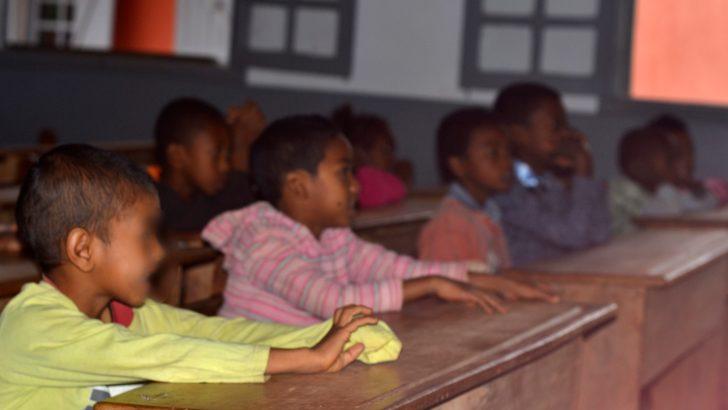 « Covid-Organics » dans les écoles : Des établissements privés laissent le choix aux parents