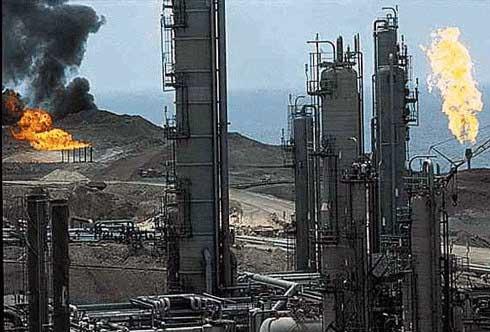 Chambre africaine de l'Energie : « Double-crise du pétrole suite à la pandémie de Covid-19 »