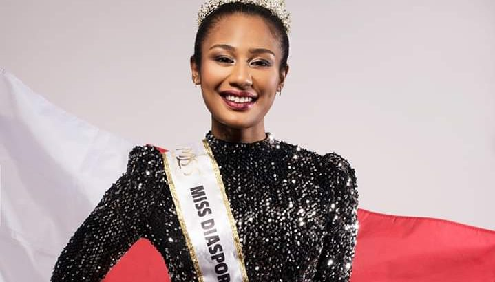 Concours : Ouverture du casting pour « Miss Diaspora Malagasy 2021 »