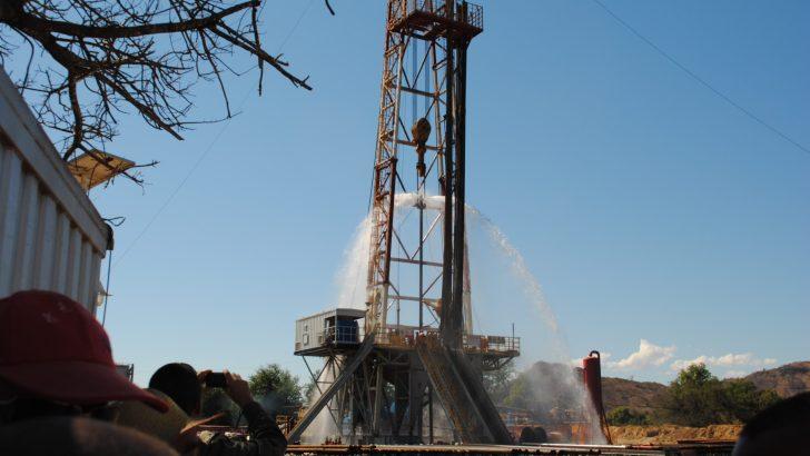 Pétrole en amont : «Il faut se préparer à l'après-crise», selon le Think Tank Oil and Gas Madagascar