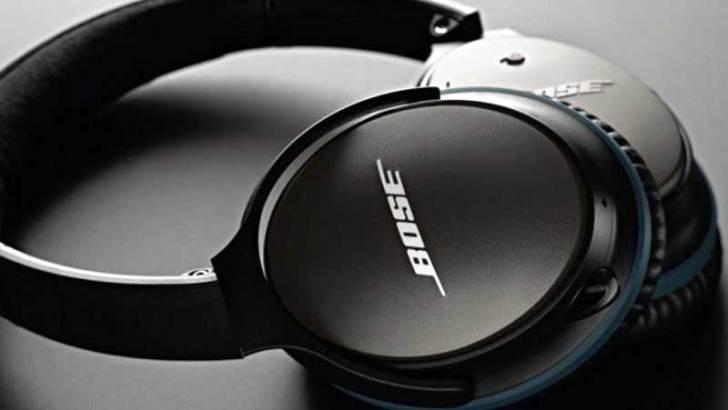 Vente en ligne :Bose débarque sur ketrika.com