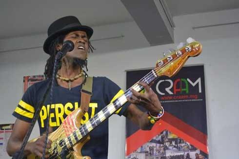 Jazz  : « Morning Jazz Jam » lancé ce jour