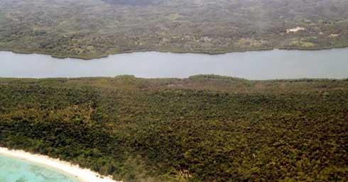 Forêt domaniale d'Ampanihy : Privatisation protestée par les communautés de Sainte-Marie