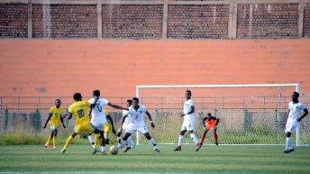 Orange Pro League : Les clubs subissent les impacts du COVID-19