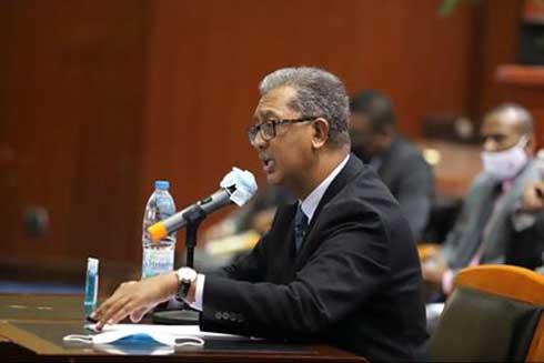 Loi de finances rectificative : Votée sans amendements par l'Assemblée Nationale