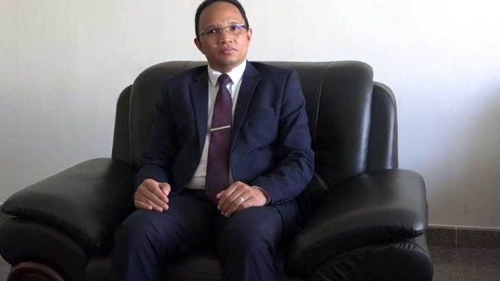 EITI :Des progrès significatifs pour Madagascar