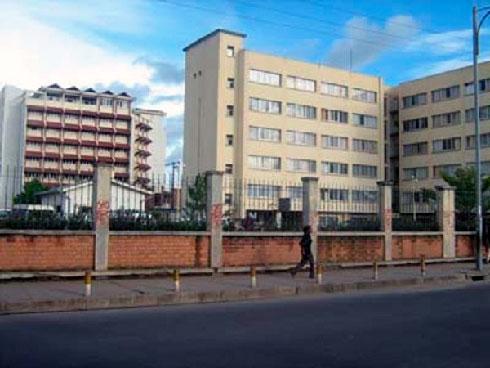 Fonction publique : Arrêt immédiat pour les fonctionnaires vulnérables