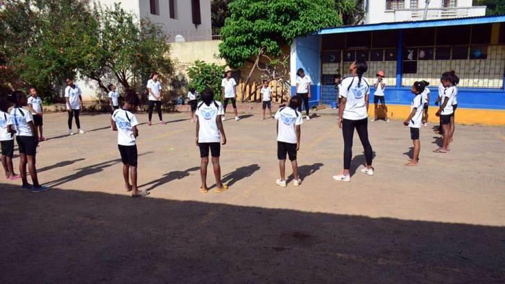Projet jeunes et sports :Fin de la réception des dossiers le 30 juin