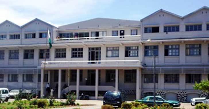 Recrutement de 600 enseignants au MESRES :La balle est dans le camp du ministère de l'Economie et des finances