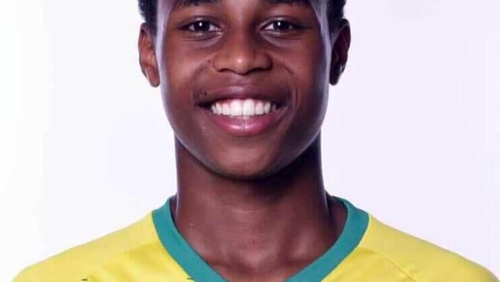 Football :Un jeune Fianarois brille au FC Nantes