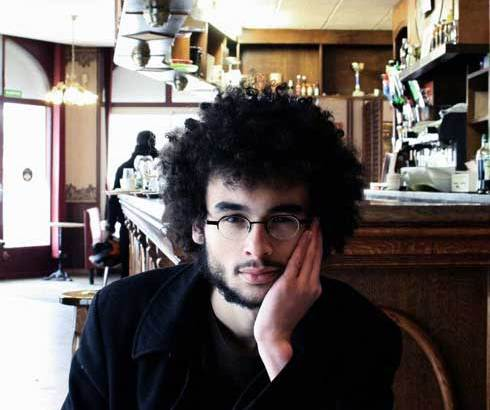 « Sound design » : Léo Doboka remporte son premier prix